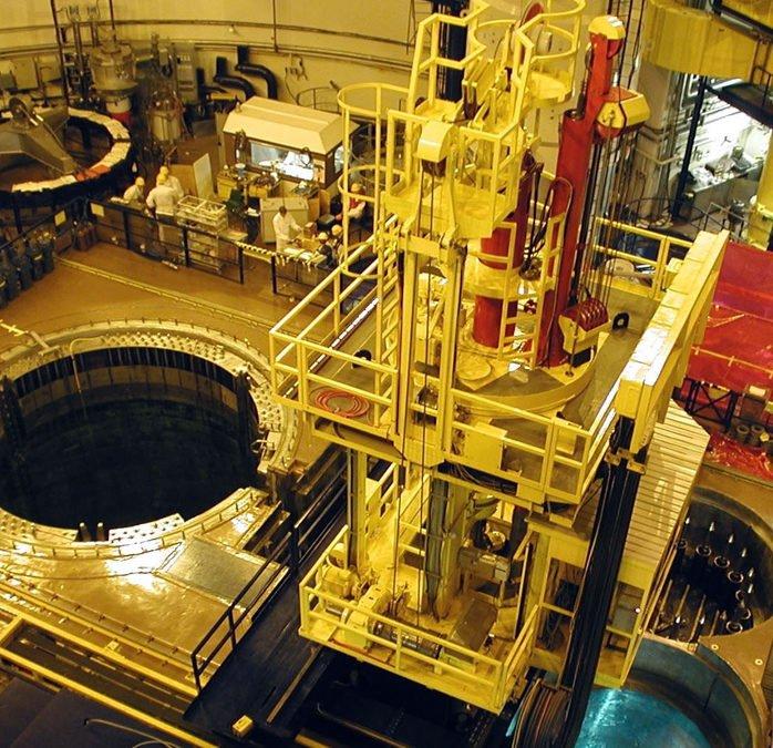 Diakont Energy Engineering